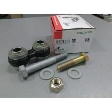 Стойка стабилизатора переднего (пр-во FAG) BMW 5 E28, E34