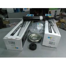Амортизатор передний газомасляный (пр-во BILSTEIN) AUDI: A4 , A4 , A4 AVANT , A4 AVANT , A6 , A6 AVANT, (8D2, B5)/ SUPERB (3U4)/ PASSAT (3B2)
