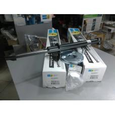 Амортизатор задний газомасляный (пр-во BILSTEIN) AUDI A4 96-01, WV PASSAT B5 (3B2)