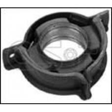 Подшипник подвесной (30mm) (пр-во AutoTechteile) Mercedes 508/608 >88