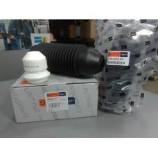 Защитный комплект, пыльник, отбойник, амортизатора (SATO TECH) Skoda Octavia 96 -