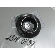 Чашка пружины передней верхняя (пр-во PROFIT) VW GOLF 97-06, BORA 00-05, SKODA OCTAVIA 97-10