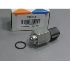 Выключатель фонаря сигнала торможения, VERNET, Ford Focus 2004-, Focus C-Max CAP 2003-2007