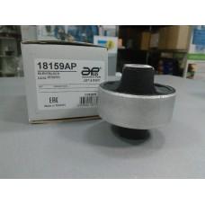 Сайлентблок переднего рычага задний (пр-во APPLUS) OPEL, FIAT