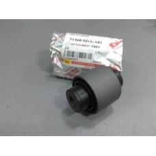 Сайлентблок переднего верхнего рычага (пр-во RBI 51460SDAA01) Honda ACCORD TOURER