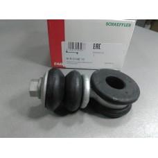 Cтойка стабилизатора 23 мм, FAG, AUDI, VW PASSAT
