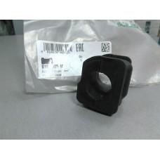 Втулка стабилизатора переднего правая 24 мм, FAG, VW PASSAT 88-97