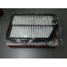 Воздушный фильтр, TANGUN, Hyundai ELANTRA 11