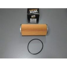 Масляный фильтр, WIX FILTERS, ГАЗ ЗМЗ 402, 412-1017140
