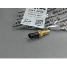 Датчик охлаждающей жидкости на 1 контакт E050210005 (пр-во FITSHI)  GEELY CK