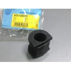 Втулка переднего стабилизатора (пр-во BLUE PRI)  GEELY CK / HONDA CIVIC, 1400578180-01, 140057818001