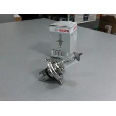 Лампа H4 (BOSCH) 12V 60/55W