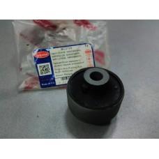 Сайлентблок переднего рычага задний (BC GUMA) NISSAN JUKE, QASHQAI 07-