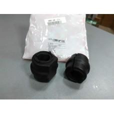 Втулка стабилизатора переднего (пр-во FEBI) CITROEN, PEUGEOT C4, DS4, 307, 308 2000