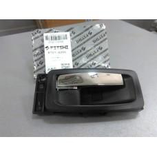 Ручка двери внутренняя задняя правая R, 1800707180 (FITSHI) Geely CK