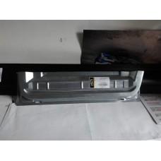 Ремчасть двери передней левой внутренняя (FORMA PARTS) MERCEDES SPRINTER 903 96-06