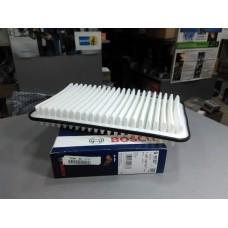 Фильтр воздушный (BOSCH) LEXUS RX300, 350 03-10, TOYOTA CAMRY 2.4, 3.0 01-
