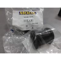 Втулка стабилизатора заднего d=20 mm (пр-во MOOG) VW CADDY III, CADDY IV 04.06