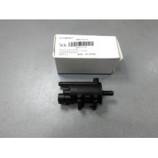 Клапан вентиляции, топливный бак, адсорбер 1086000789 (КИТАЙ) GEELY MK, MK2, MK-2, MK 2