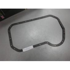 Прокладка поддона масляного (пр-во ELRING) AUDI, VW 1.3, 1.6, 1.8, 2.0, Ford Galaxy VX 1994-2000 1.9TDI