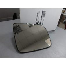 Вкладыш зеркала, правого, с обогревом (FORMA PARTS) VITO 639 14-