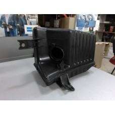 Резонатор воздушного фильтра (TEMPEST) CHEVROLET AVEO