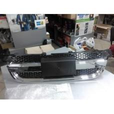 Решетка (пр-во TEMPEST) Chevrolet Aveo T250