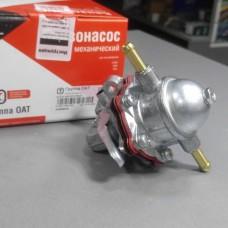 Насос топливный ВАЗ 2108,-09 + прокладки (пр-во ДААЗ)