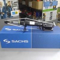 Амортизатор передний газомаслянный (пр-во SACHS) Mercedes VITO 638