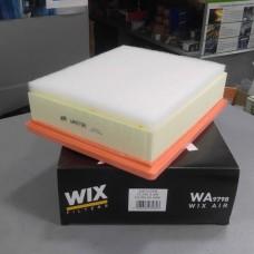 Воздушный фильтр (WIX) RENAULT TRAFIC III 1.6 DCI, VIVARO B 1.6 CDTI 14-