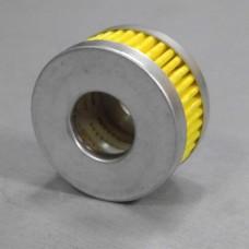 Газовый фильтр к газовому клапану, ГБО, ATIKER