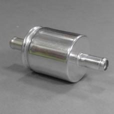 Газовый фильтр тонкой очистки, ГБО, ATIKER