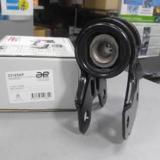 Сайлентблок переднего рычага задний (APPLUS) Ford Escape