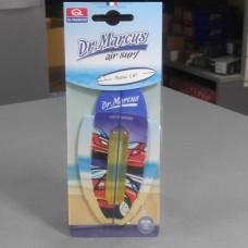 Ароматизатор AIR SURF новая машина (New Car) подвеска с гелем (Doctor Marcus)