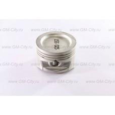 Поршень 0,25  GM 93740213 LANOS 1.5i V8
