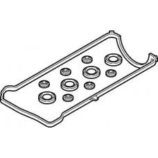 Комплект прокладок клапанной крышки  ELRING 458.310 Honda ACCORD дв. K20Z2