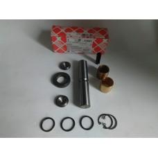 Ремкомплект, шкворень поворотного кулака  FEBI BILSTEIN (MB  407-510 (26x136))