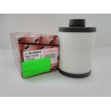 Топливный фильтр (пр-во ASHIKA)  Combo 01-04/Corsa 01- (1.3TD)   77362340