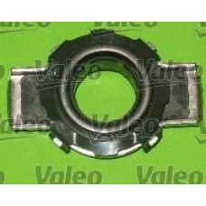 Комплект сцепления (пр-во VALEO) ВАЗ 2110-2170 1.5/1/6 V16