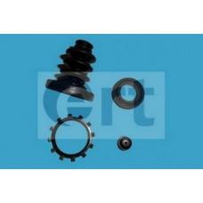 Ремкомпл. робочого сцепления 23.8mm (FAG) ERT 207-510/608 >88