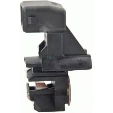 Датчик, импульс зажигания; Датчик частоты вращения, управление двигателем  BOSCH