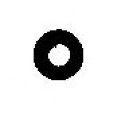 Сальник клапана ELRING  IN/EX FIAT 8140.63/8140.07/S8U