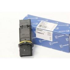 Расходомер воздуха PIERBURG  DB A/C/E/S/M/G/V/Vaneo/Vito CDI 98-