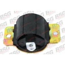 Подушка КПП BSG  Sprinter/LT 96-06