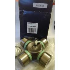 Креставина карданного вала 35x106.4 (42559483) IVECO  80/100E.15/18/21 180E.21