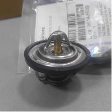 Термостат вставка (пр-во GM) Daewoo Lanos 1.5-1.6 / Nexia / Amulet