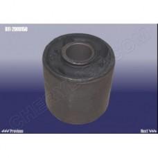 Сайлентблок задний переднего рычага В11-2909150 Chery Eastar (Чери Истар)