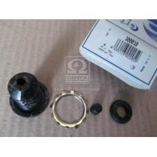 Ремкомплект, рабочий цилиндр D3550 (пр-во ERT) 22.2mm Sprinter/Vito >00