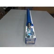 Амортизатор ВАЗ 2108-21099, 2113-2115 (вставной патрон) масляный BASIC (пр-во FINWHALE)