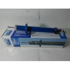 Амортизатор ВАЗ 2108-21099, 2113-2115 подв. задн. масляный BASIC (пр-во FINWHALE)